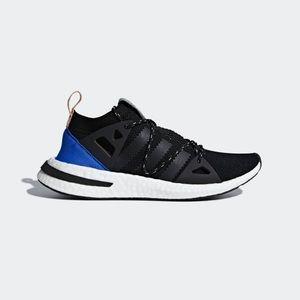 Adidas Akryn Sneaker